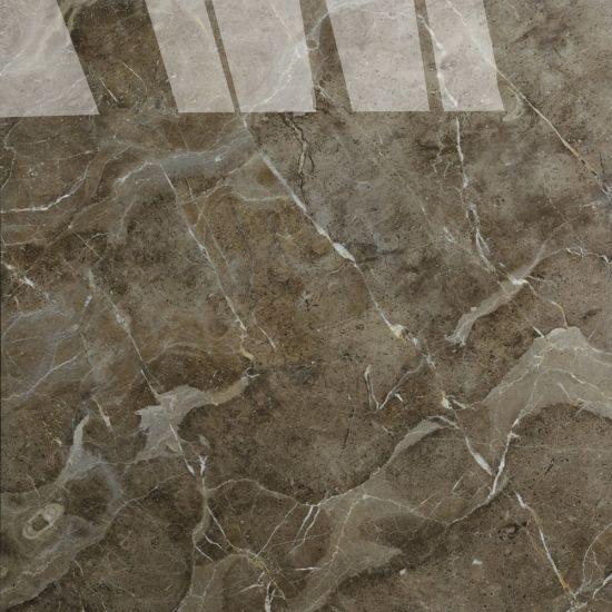 China Foshan Factory 60x60 Glazed, Is Glazed Ceramic Tile Good For Bathroom Floor