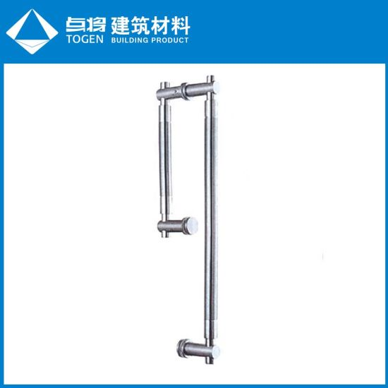 Sliding Door Handle Chinese Manufacturer Cheap Price pictures & photos