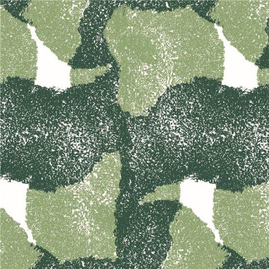 Popular Cotton Printed Lining Fabric (DSC-508)