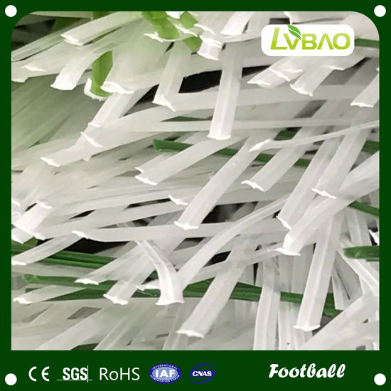Artificial Grass for Sport/Football/Soccer Field pictures & photos