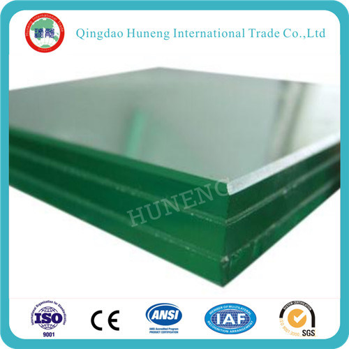 3mm+0.38PVB+3mm to 19mm+3.04PVB+19mm Laminated Glass for Building pictures & photos