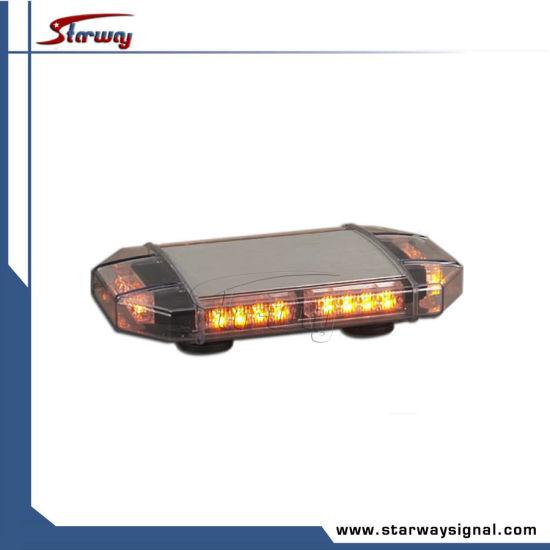 China emergency led mini light bar ltf a420 china lightbar mini emergency led mini light bar ltf a420 mozeypictures Choice Image