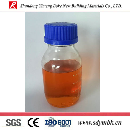 Good Quality Polyurethane for Pipelines