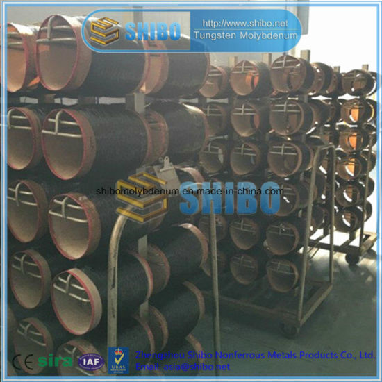 Factory Direct Sale Continuous Basalt Fiber Roving with China Best