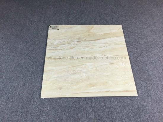 Wholesale China Full Glazed Ceramic Floor Tile China Tiles Wall Tile