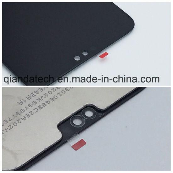 Good Quality New LCD Touch Scrren for Huawei Honor 8X  /Jsn-Al00/Jsn-Al00A/Jsn-Tl00/Jsn-L21