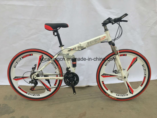 2018 Good Sales Mountain Bicycles MTB051