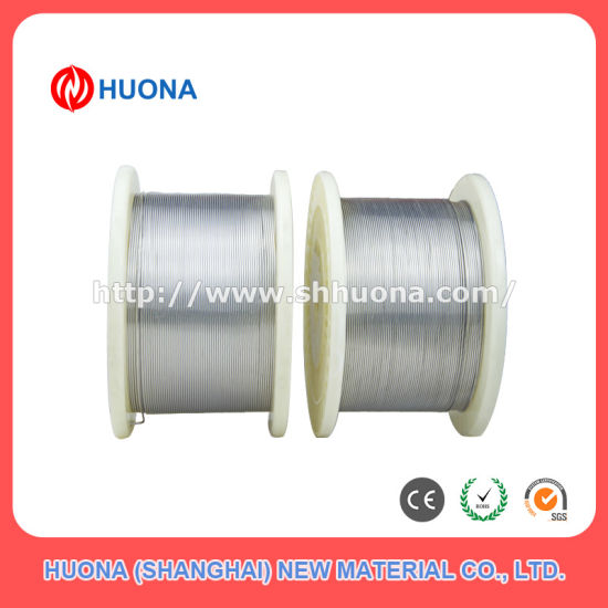 Az31 Az61 Az91 Factory Price Magnesium Extruding Welding Wire Dia 2.0mm pictures & photos