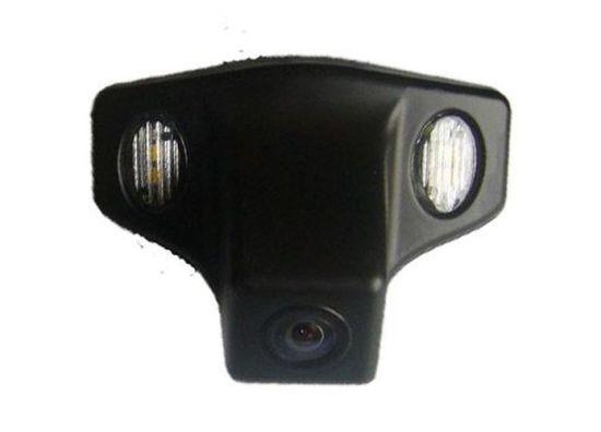 Rearview Camera for Honda Odyessey Crosstour (CA-826)