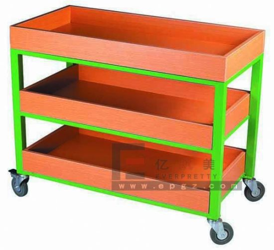 Guangzhou Modern Children Bunk Bed With Study Desk Table Toys