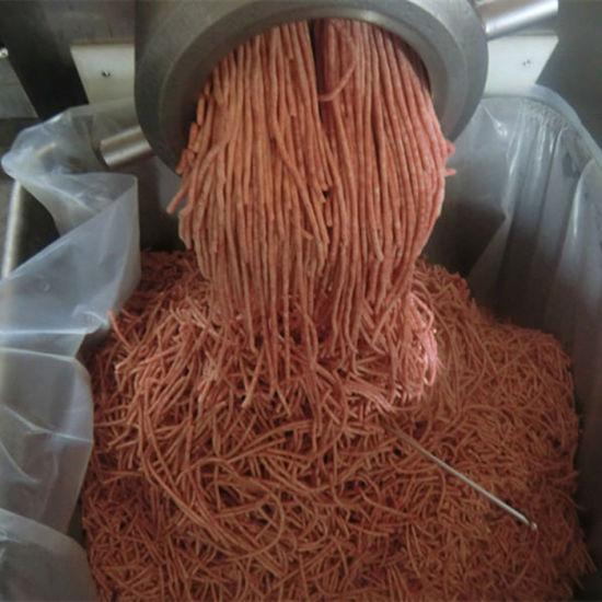 Wholesale Automatic Meat Grinder