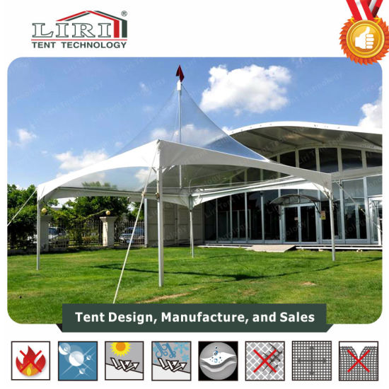 100% authentic 704a7 b4cd5 Clear Roof Transparent Easy up Canopy Tent for Sale