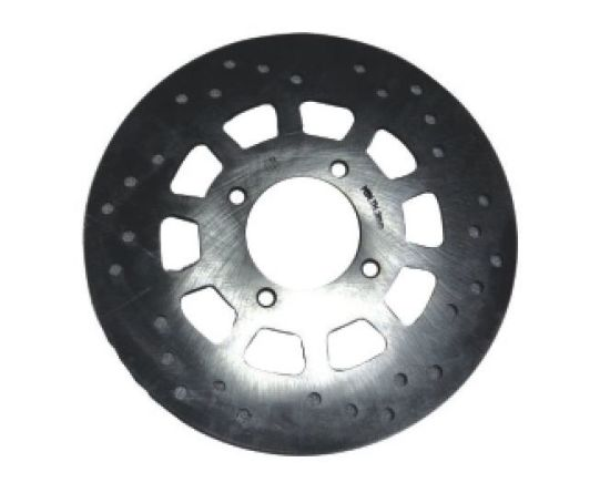 Motorcycle Brake Disc Motorcycle Accessory for Rx150 pictures & photos