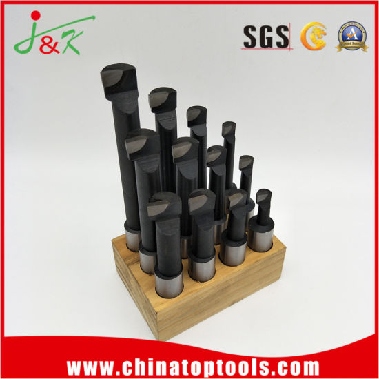 Good Quality 5/8 ''carbide Tipped Boring Bars