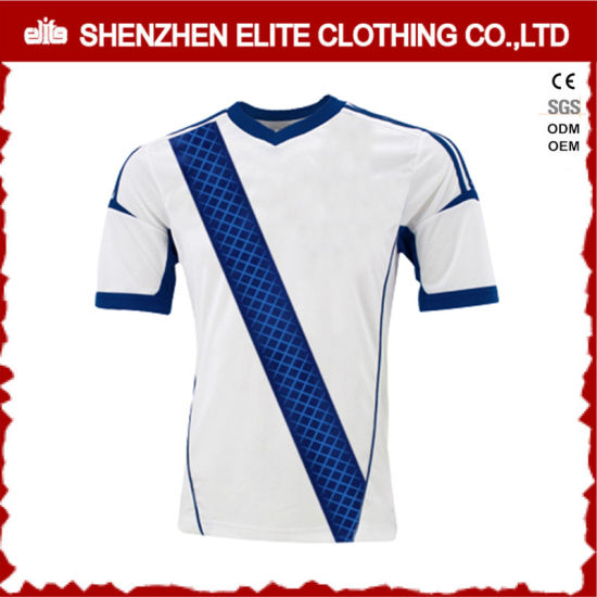 8870b0fc746 China Dry Fit Team Football Jersey Soccer France - China Football ...