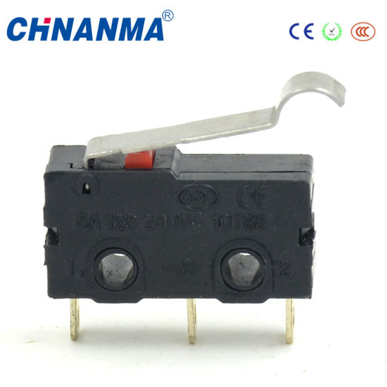 100 pieces Fixed Inductors WE-LQS 6045 10uH 2.45A 48mOhm