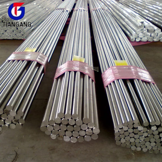 304 stainless Steel Wire Rod pictures & photos
