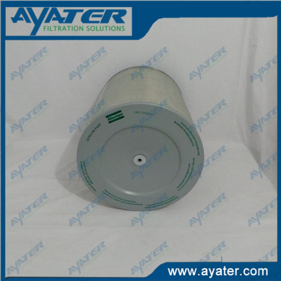 Air Compressor Replacment Parts of Filters pictures & photos