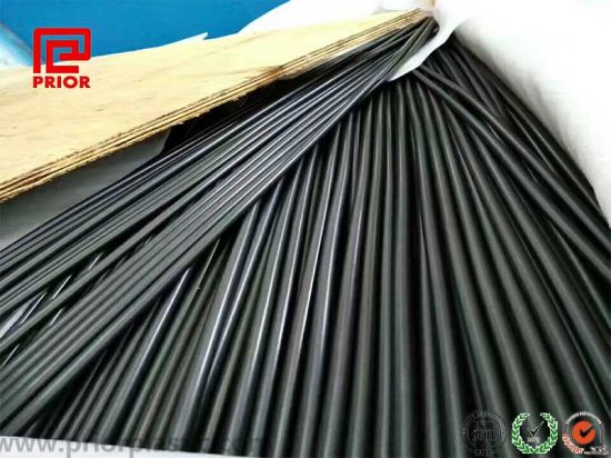 Teflon/PTFE Rod in 1m Length pictures & photos
