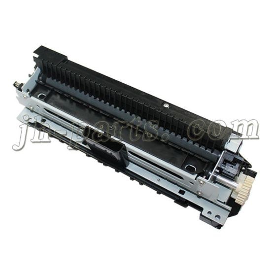 RM1-3740-000 110V RM1-3741-050 220V Fuser Unit for Lj P3005/M3027/M3035