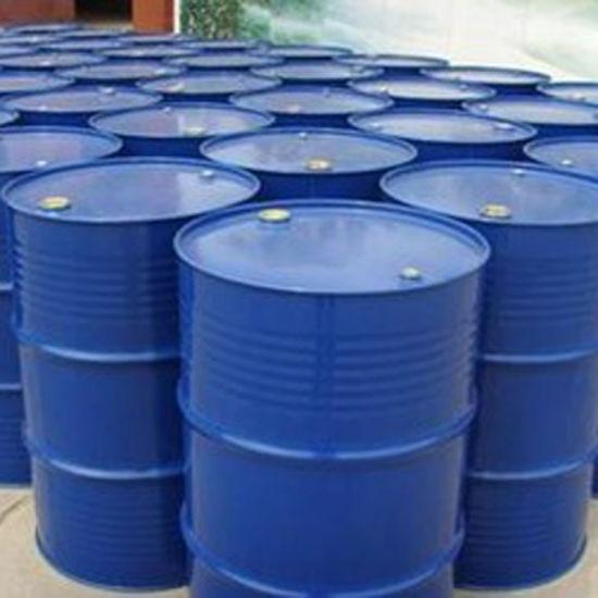 China (Perfluorobutyl) Ethylene CAS 19430-93-4 C6h3f9 for Sale - China ( Perfluorobutyl) Ethylene, Ethylene
