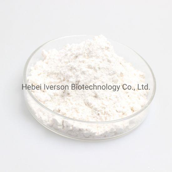 99% Best Price Hot Sale Provide Titanyl Sulfate Titanium Oxysulfate