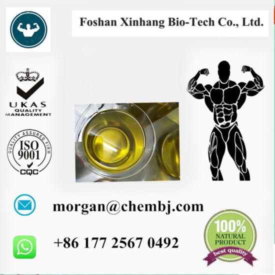 China Armidex 5 Mg/Ml Anti-Cancer Hormone Armidex 5mg/Ml