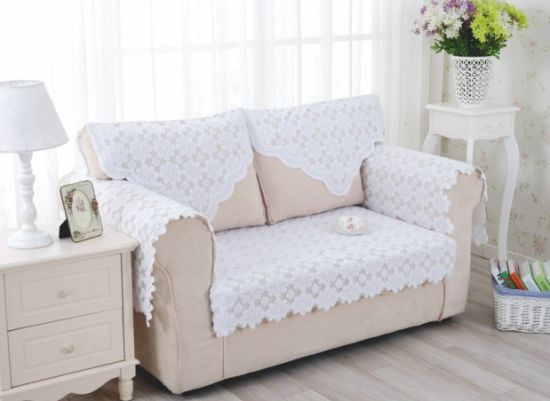 China Home Decoration Furniture And Sofa Cover Sofa Fabric China