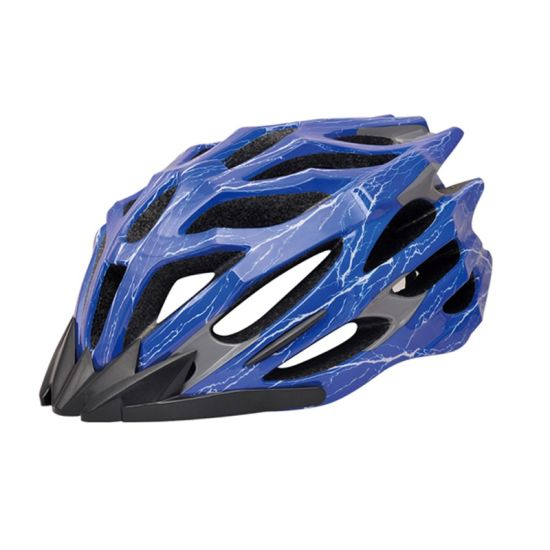 Bicycle Parts EPS Bike Safety Helmet for Cycling (VHM-039)
