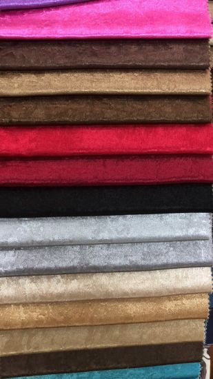 China Best Seller Low Price Pure 100 Linen Fabric For Sofa Fabric China Holland Velvet Fabric And Sofa Fabric Price