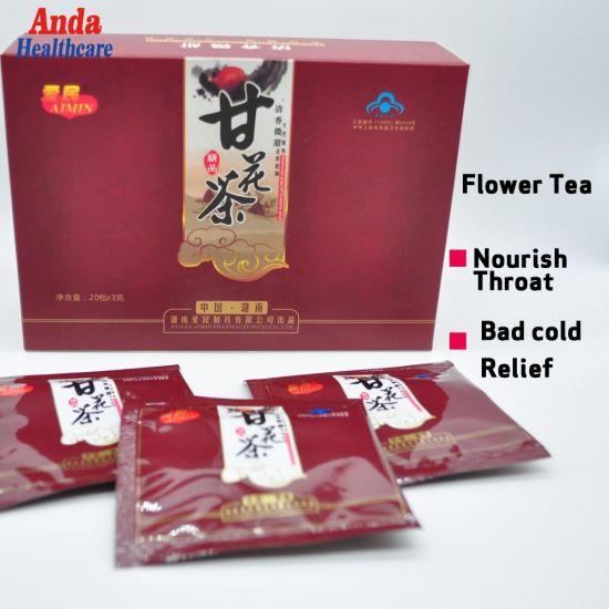 100% Natural Drink Organic Tea, Chinese Herbal Drink, Chinese Health Food, China Tea, Traditional Tea, Best Gift, Green Tea Flowers Tea