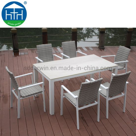China Top Ing French Bistro Chair