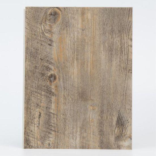 Professional Vinyl Flooring in Spc & WPC Structure Indoor Use