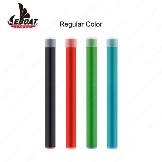 Wholesale Vaporizer Pen Eboat 200 Puff Vape Pen Disposable Colorful Option  Much Vapor No Burning Taste Vaporizer Electronic Cigarettes