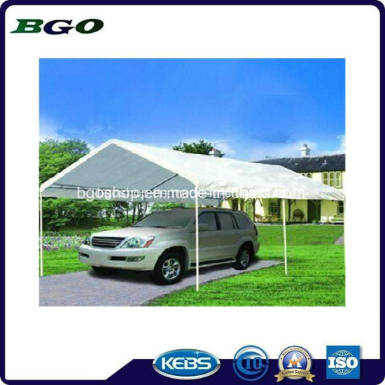 Custom Waterproof Shunshade Car Awning pictures & photos