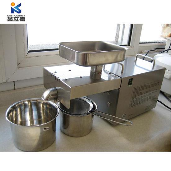 Press and Measure Oil and Vinegar Dispenser Low Price Gemco Oil Press