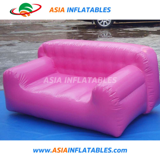 Swell Promotional Outdoor Cheap Inflatable Furniture Outdoor Inflatable Air Furniture Sofa Gmtry Best Dining Table And Chair Ideas Images Gmtryco