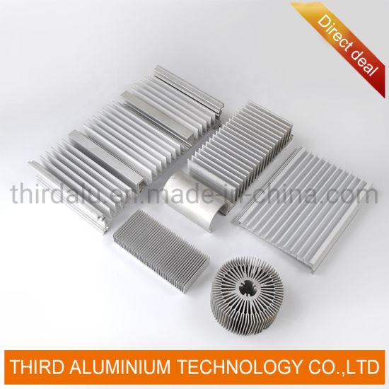 Ultra-Thin China Car Aluminum Radiator for QQ Chery Car
