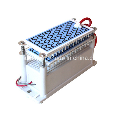 220VAC 10g Plate Ozone Generator for Air Purifier