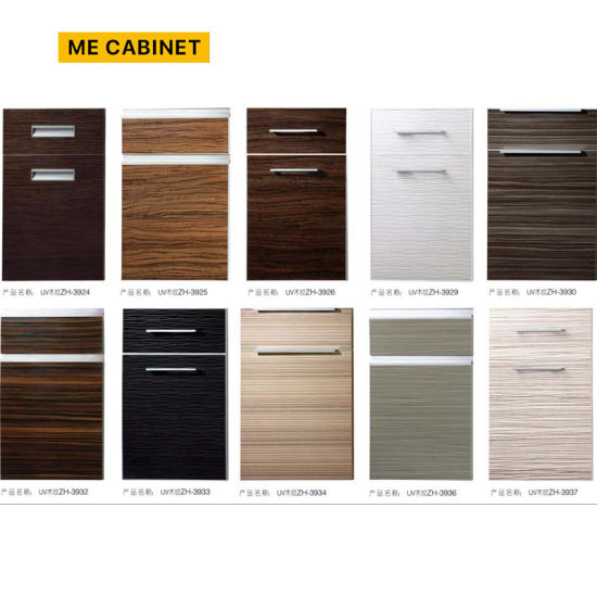Me Cabinet China Dark Oak Cabinets in Kitchen Traditional Bar Cabinetry French Doors Flat Pack Furniture - China Solid Wood Kitchen Cabinets, Modular Kitchen Ca