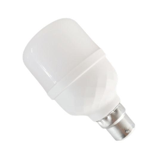 T Shape High Power 40W LED Bulb Lamp 15W Neutral E27