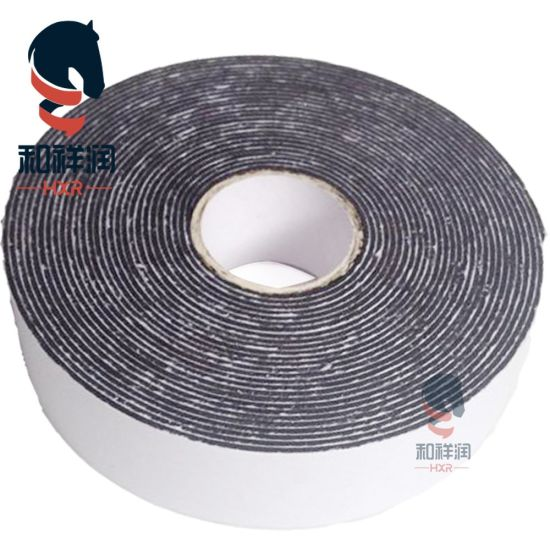 China Self Adhesive Mounting Mirror, Can I Use Double Sided Tape To Hang A Mirror