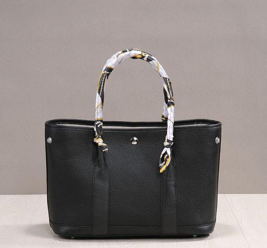 Fashion Designer Woman Distributor Cow Leather Tote Lady Handbag China Leather Tote Bag And Designer Handbags Price Made In China Com