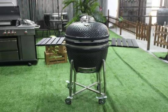24inch Clics Type Outdoor Kitchen