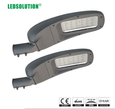 Manufacturer Price 120W Road Light LED Street Light, LED Light Die-Casting Aluminum Housing pictures & photos