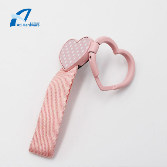 Wholesale Phone Accessories Universal Style Adsorbability iPhone Finger Ring