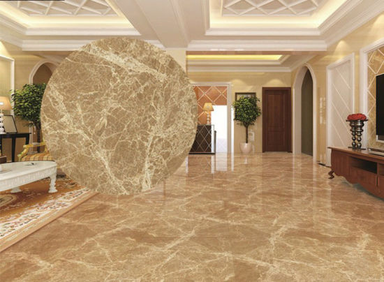 China Light Emperador Marble for Countertops and Vanity Tops and Flooring Tile and Wall Clading