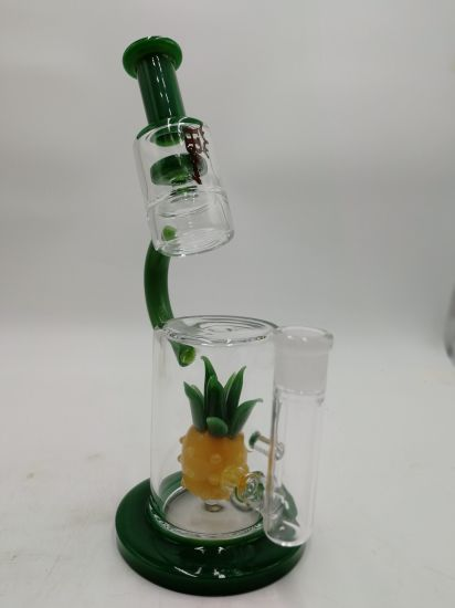 Rig Glass Water Pipe, Smoke Water Pipes, Hand Pipe, Waterpipe Glass Water Pipe Oil Rig Smoking Water Pipe Smoking Pipe