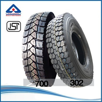 Wholesale Top Bis Certificate 1000.20 Radial Truck Tyre 1000-20 Tube Tires for Trucks Manufacturer pictures & photos