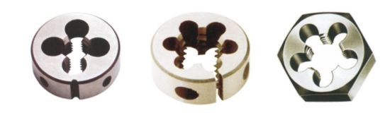 Chinese Proiduct Hex Dies and Tap